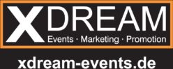 XDREAM-Events